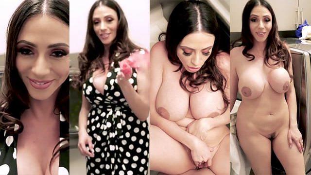New pornstar movies